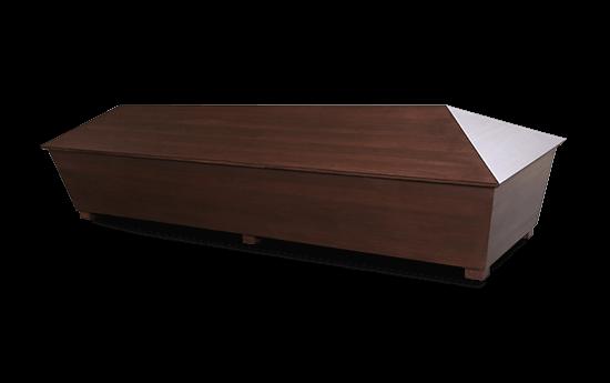 design arkku puuarkku mäntyarkku honka-arkku